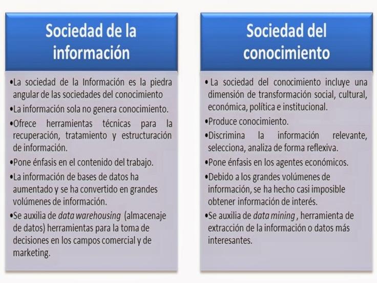 Diapositiva4 (1)