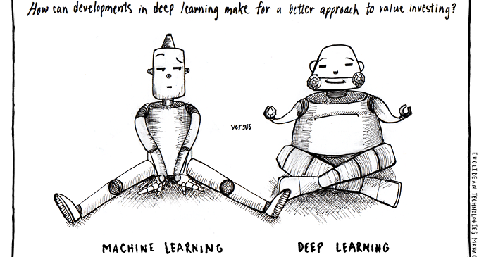 deep-learning-680x365_c
