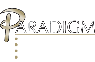 paradigm-logo1