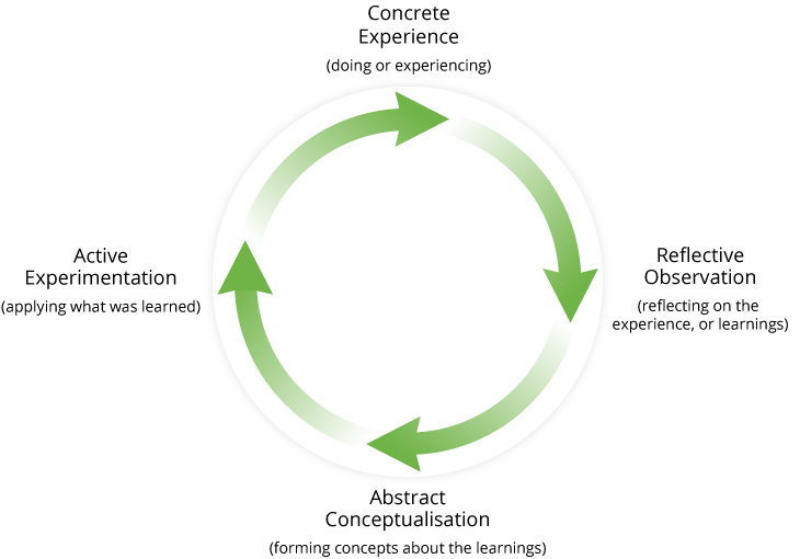 kolbs-learning-model