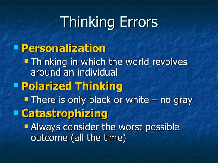 critical-thinking-ppt-week-1-46-728