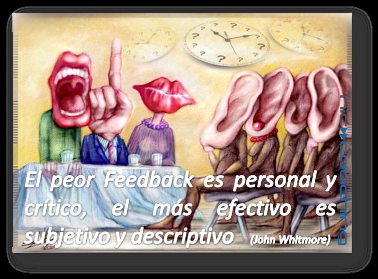 feedback-positivo1