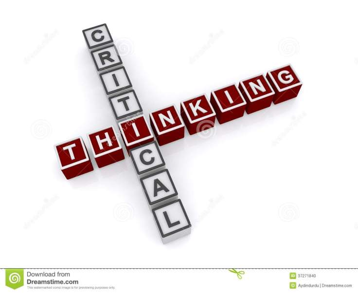 critical-thinking-sign-d-letter-blocks-crossword-puzzle-shape-spelling-words-white-background-37271840