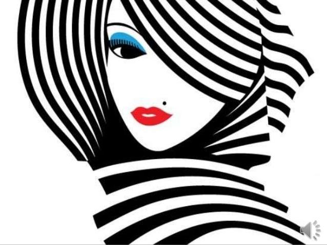 hide-and-seek-illustrations-by-malika-favre-1-638