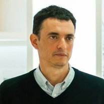 Juan Freire