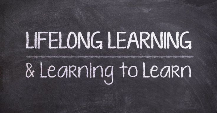 lifelong-learning-1024x536