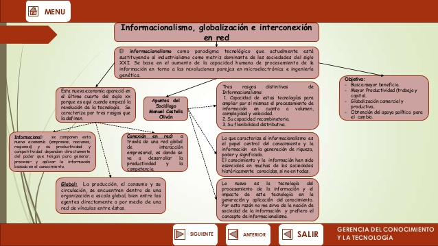 sociedad-redmanuel-castells-4-638