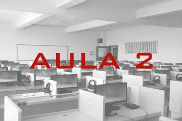 campus-virtual-aula-2