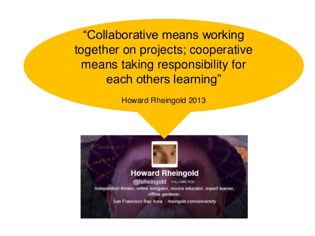 collaborative-learning-and-communities-6-638