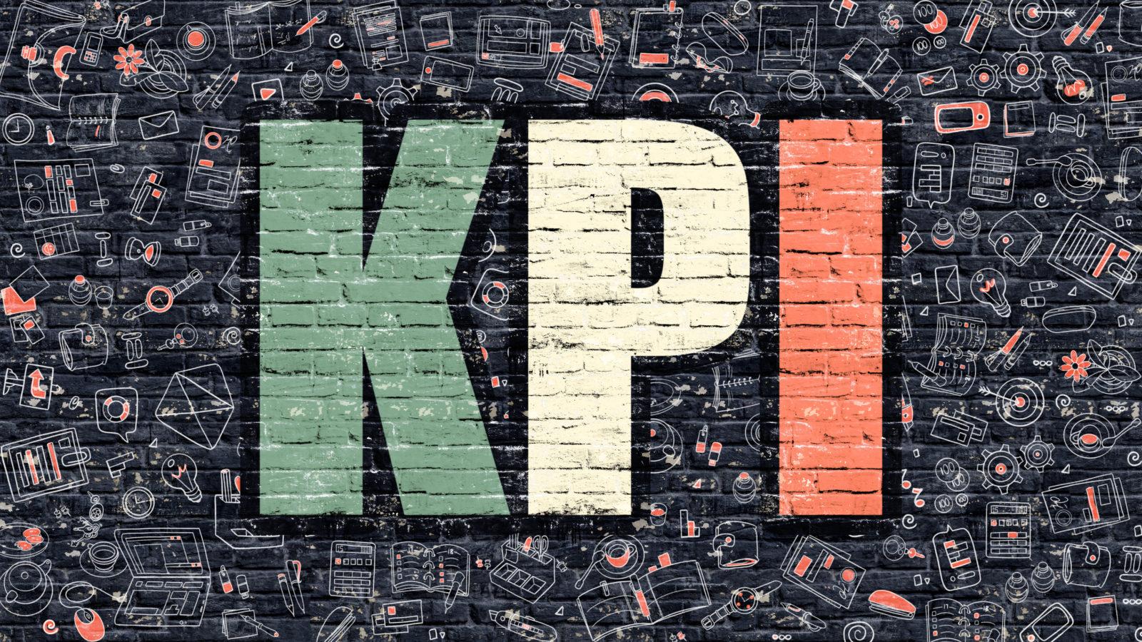 kpi-training-1600x900