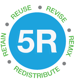 5rs