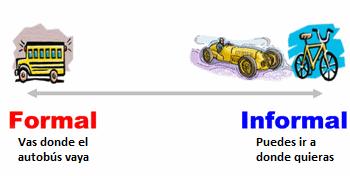 Educación-Informal-vs-Formal