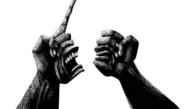 enemigos-sociedad-abierta_LPRIMA20170717_0144_27