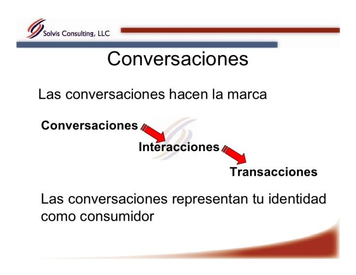 social-crm-mundo-contact-09-7-728