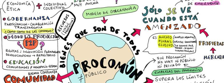 entornos-procomun-Carla-Boserman_EDIIMA20121120_0407_3
