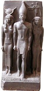 150px-GD-EG-Caire-Musée017