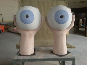 esculturas-personalizadas-300x225