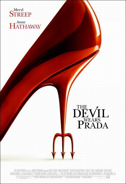 the_devil_wears_prada-912143633-large