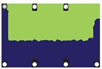 learning-personalized-logo1