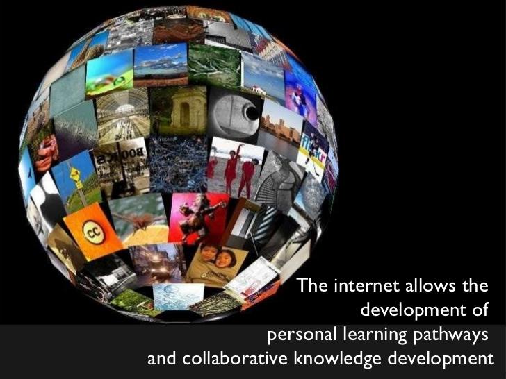 graham-attwell-por-qu-los-entornos-personales-de-aprendizaje-ple-11-728