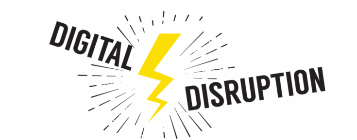 Digital-Disruption_-1170x460