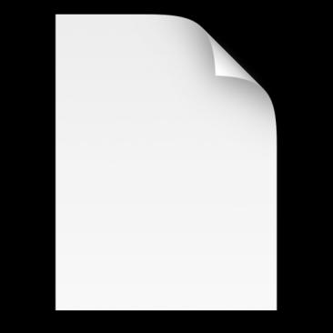 hoja-en-blanco_366