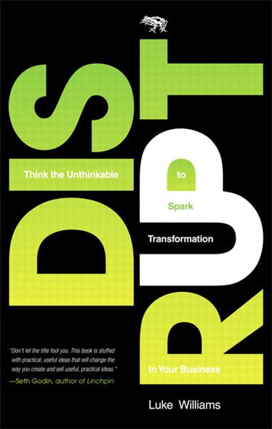 ideas-disruptivas