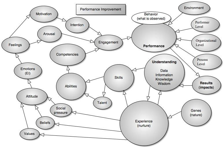 performance_typology