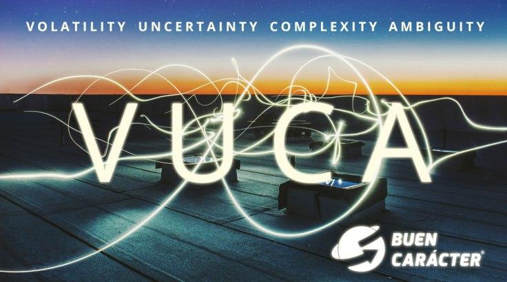 vivir-disfrutando-en-un-entorno-VUCA_2-1