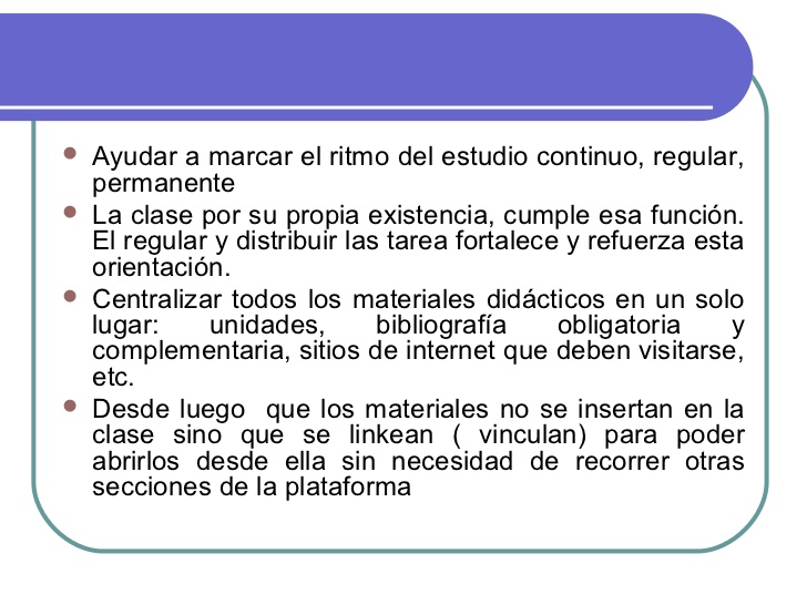 las-aulas-virtuales-modulo-23-728