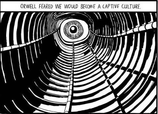 Michael-Foucault-ojoTelaraña