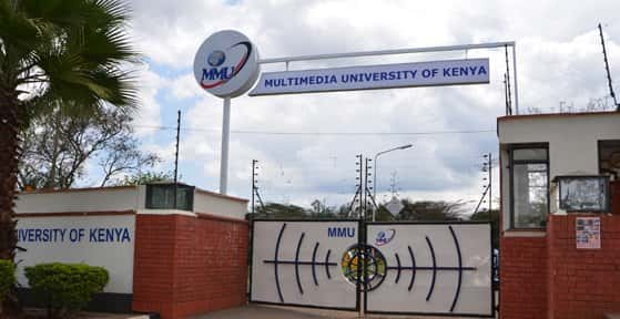 List-Of-Accredited-Courses-Offered-at-Multimedia-University-2018