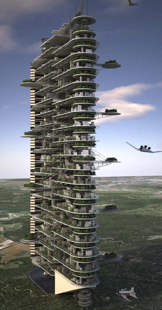ciudad_futuro