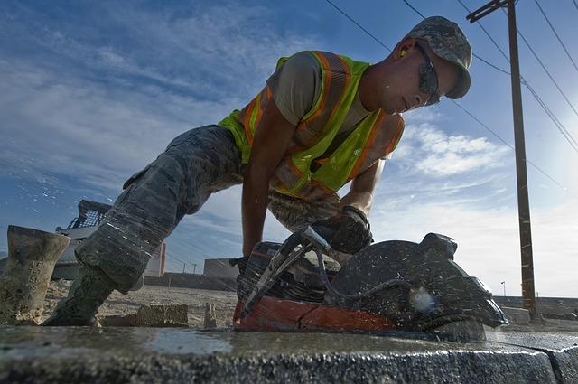 Derechos-de-los-Trabajadores..