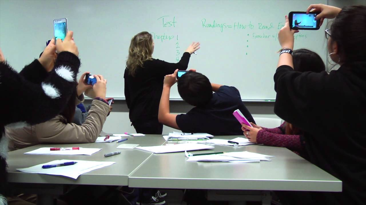mobile-learning-en-el-aula