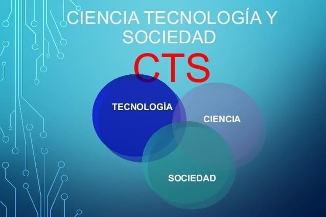 ciencia-tecnologia-y-sociedad-1