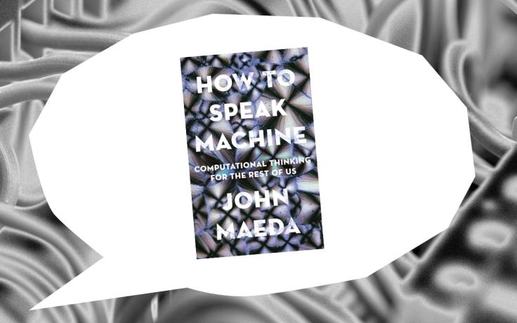 john-maida-book-aiga