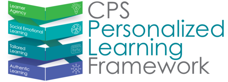 pl-framework-logo