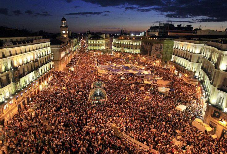 15M-Puerta-del-Sol.jpg