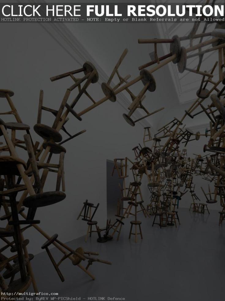 Colección-de-taburetes-Ai-Weiwei.jpeg