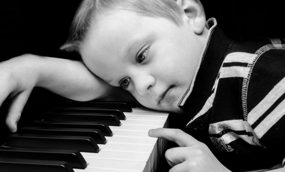 cropped-ninho-piano-1030x682
