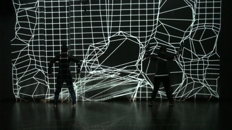 Estudio3-Aula-de-danza-interactiva-hybridart.jpg