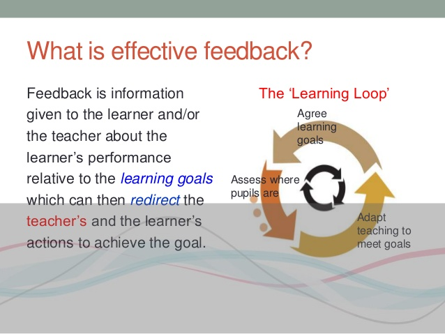 feedback-that-moves-learning-forward-8-638