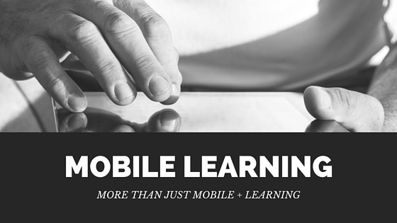 Mobile_Learning-2