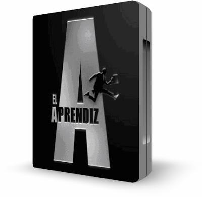 El-Aprendiz-Luis-Bassat-Caja-DVD