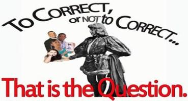 to-correct-or-not-copy-copy-e1435576376609