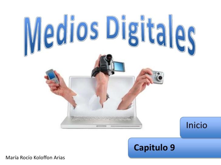 medios-digitales-1-728