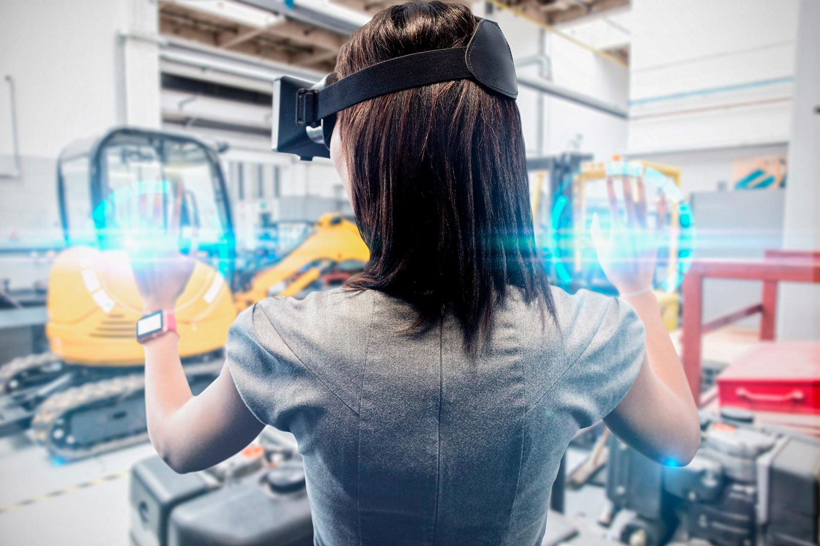 realidad-virtual-aumentada-empresas-maquinaria-industrial-INVELON