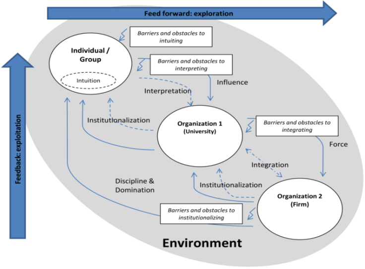 Stages-of-Feed-forward-Feedback-Learning-in-IOL