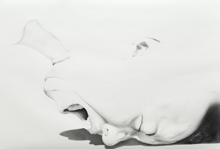 01-Just Beneath the Surface